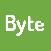 byte tech social icon (1).jpg-2